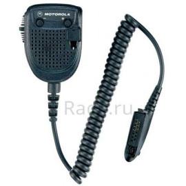 Тангента Motorola MDRMN5037
