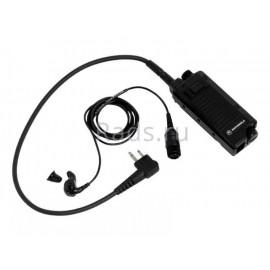 Ларингофон Motorola BDN6646C