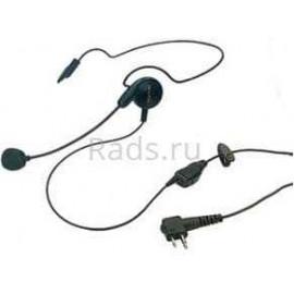 Гарнитура Motorola PMLN5808