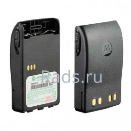 Аккумулятор Motorola PMNN4073