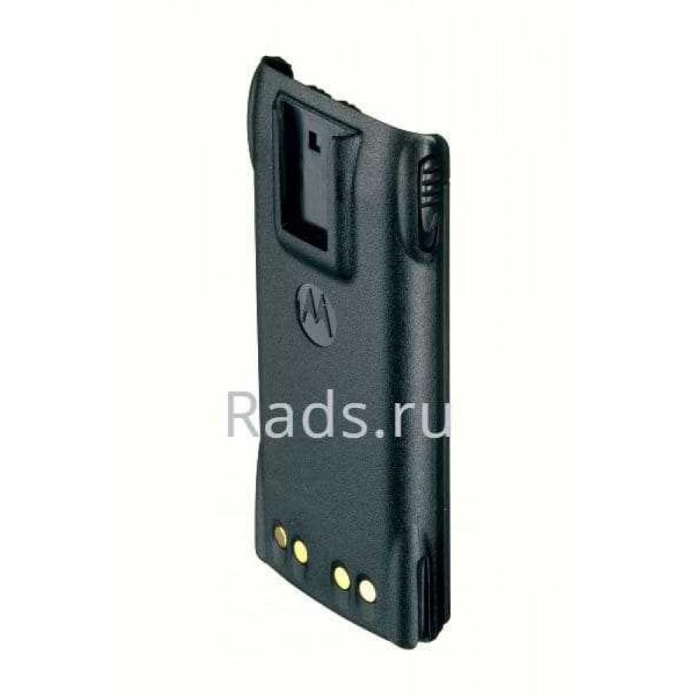 Аккумулятор Motorola PMNN4158