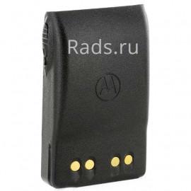 Аккумулятор Motorola PMNN4202