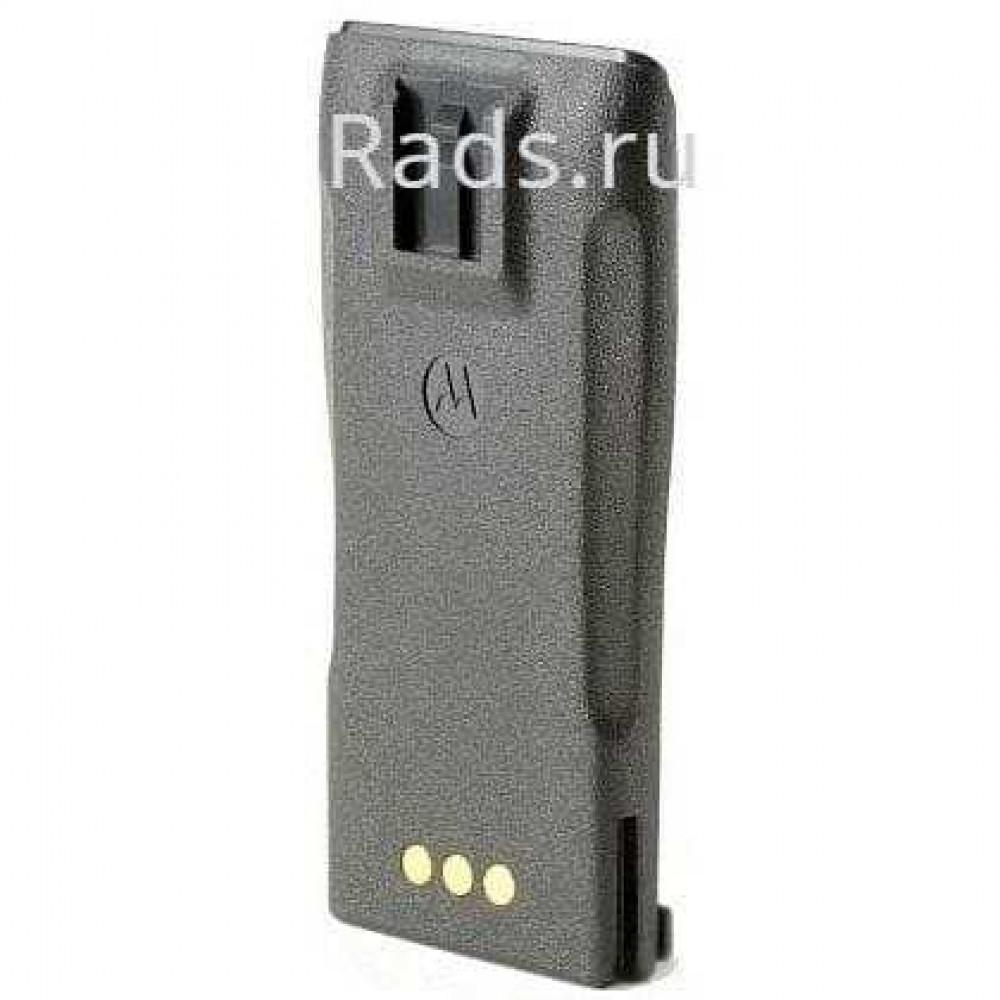 Аккумулятор Motorola PMNN4258AR