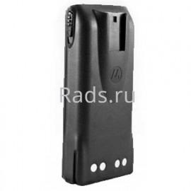 Аккумулятор Motorola PMNN4455