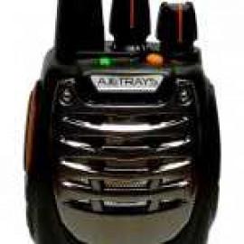 Рация Ajetrays AJ-144