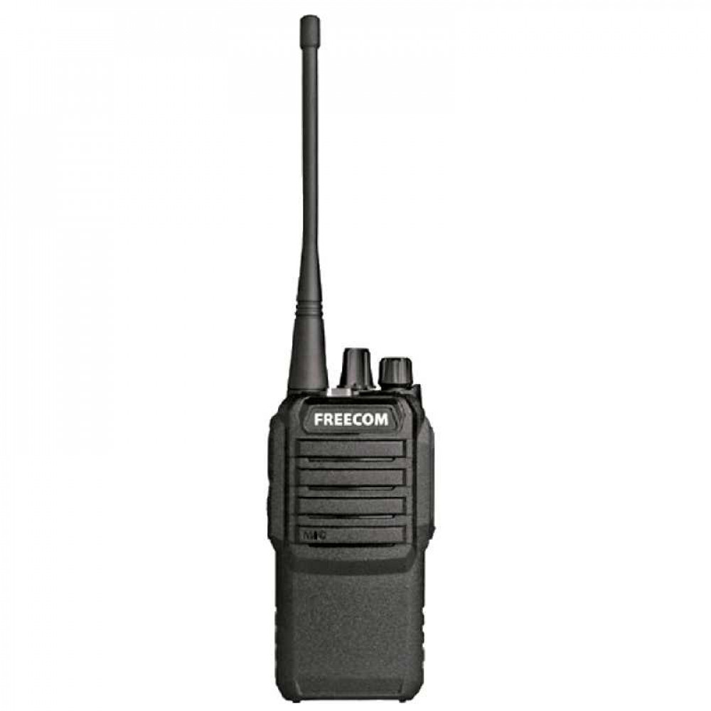 Радиостанция Freecom FC-8500