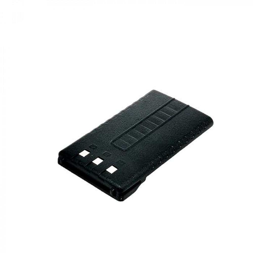Аккумулятор Freecom BP-100