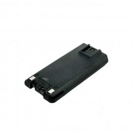 Аккумулятор Freecom BP-300