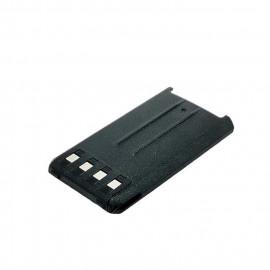 Аккумулятор Freecom BP-8500