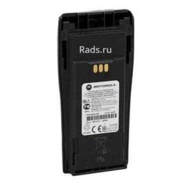 Аккумулятор Motorola PMNN4251AR