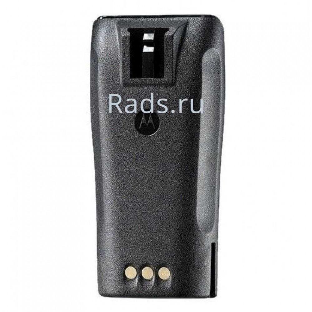 Аккумулятор Motorola PMNN4253AR