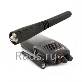 Антенна Motorola NAE6483