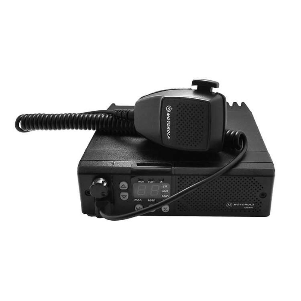 Рация Motorola GM-300