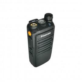 Рация Freecom CP-500