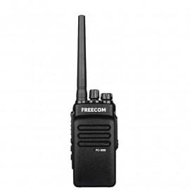 Радиостанция Freecom FC-300
