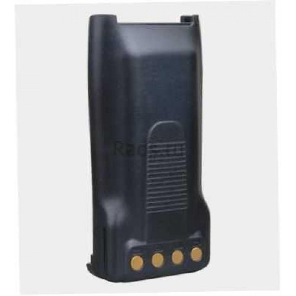 Аккумулятор Hytera BH2201