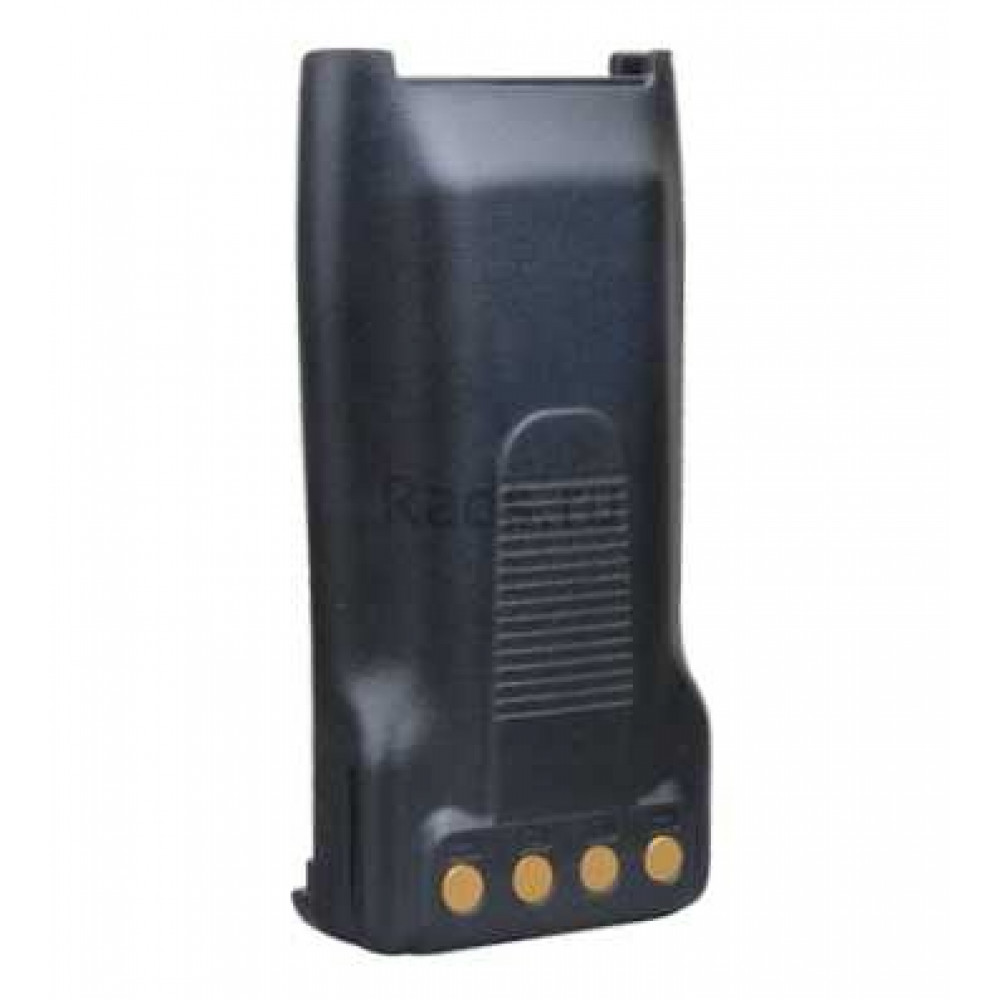 Аккумулятор Hytera BL2504