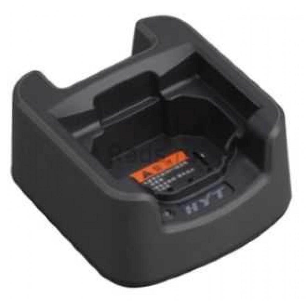Зарядное устройство Hytera CH05L01