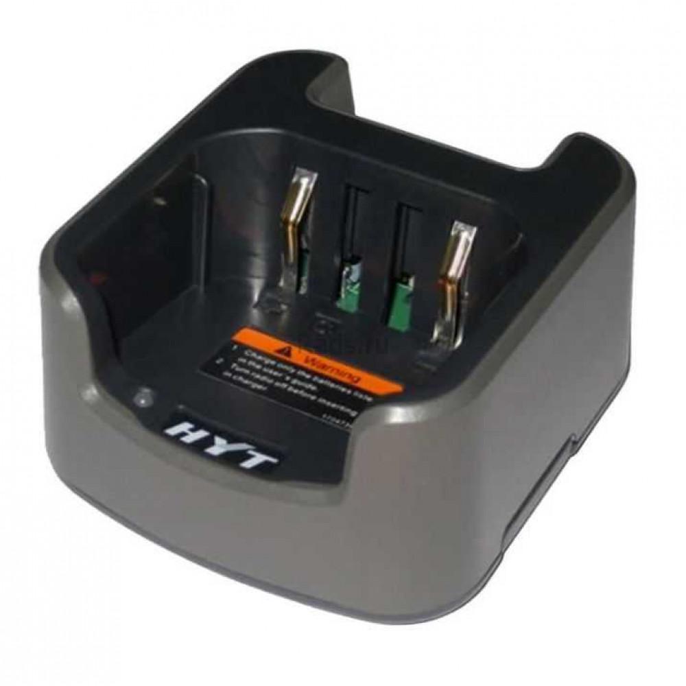 Зарядное устройство Hytera CH10L12