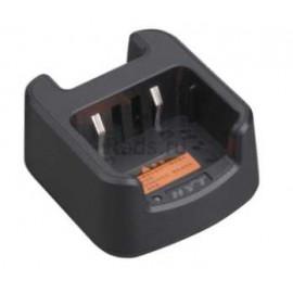 Зарядное устройство Hytera CH10L19