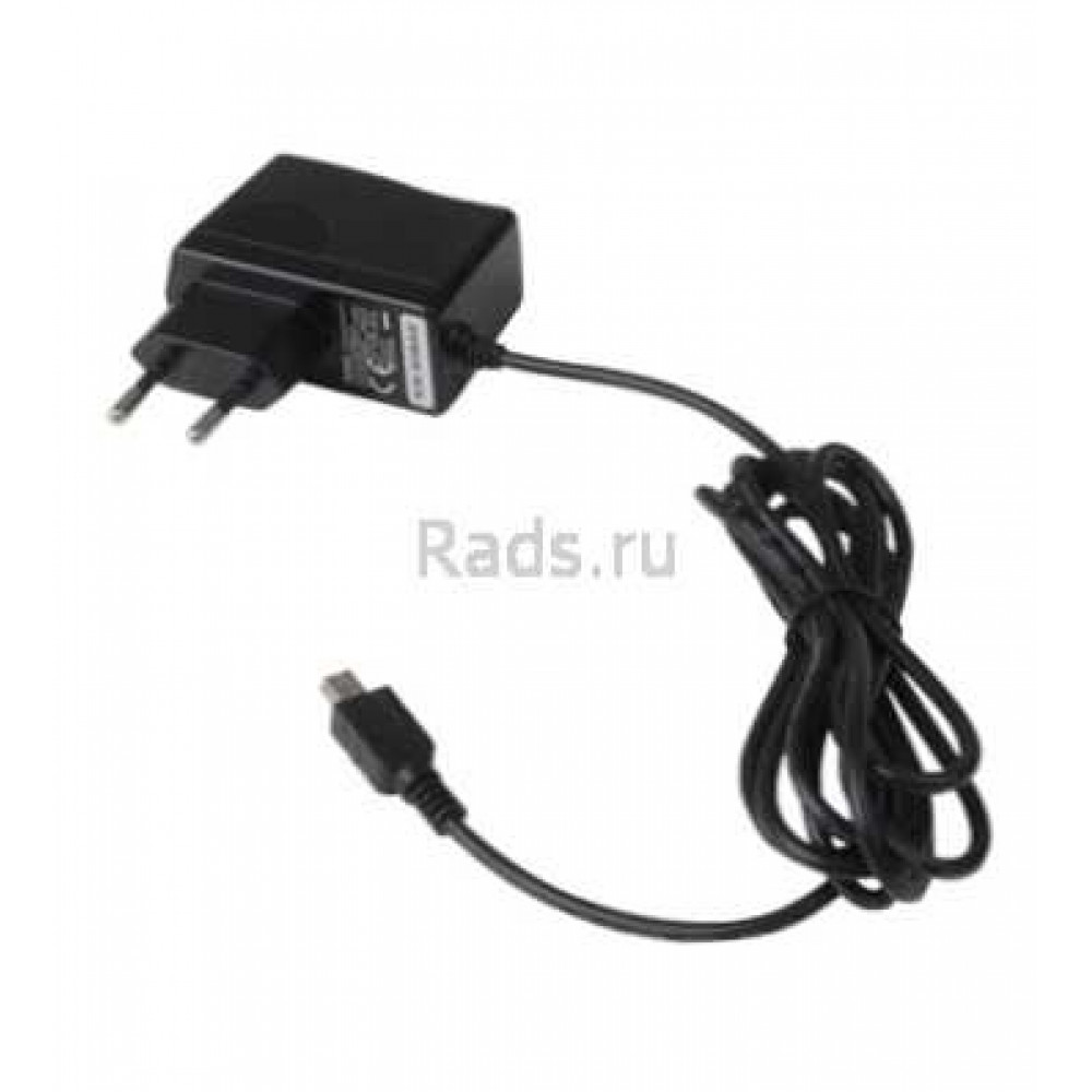 Сетевой адаптер Hytera PS0601