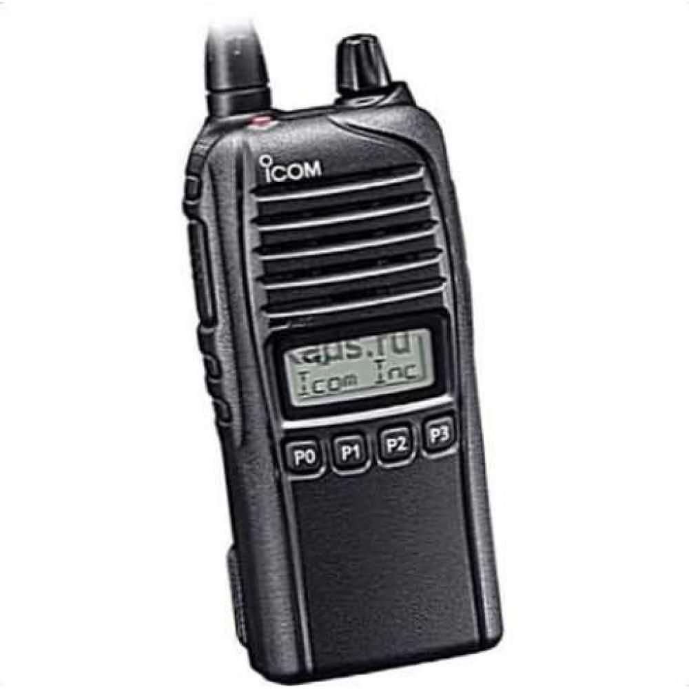 Рация Icom IC-F3230DS
