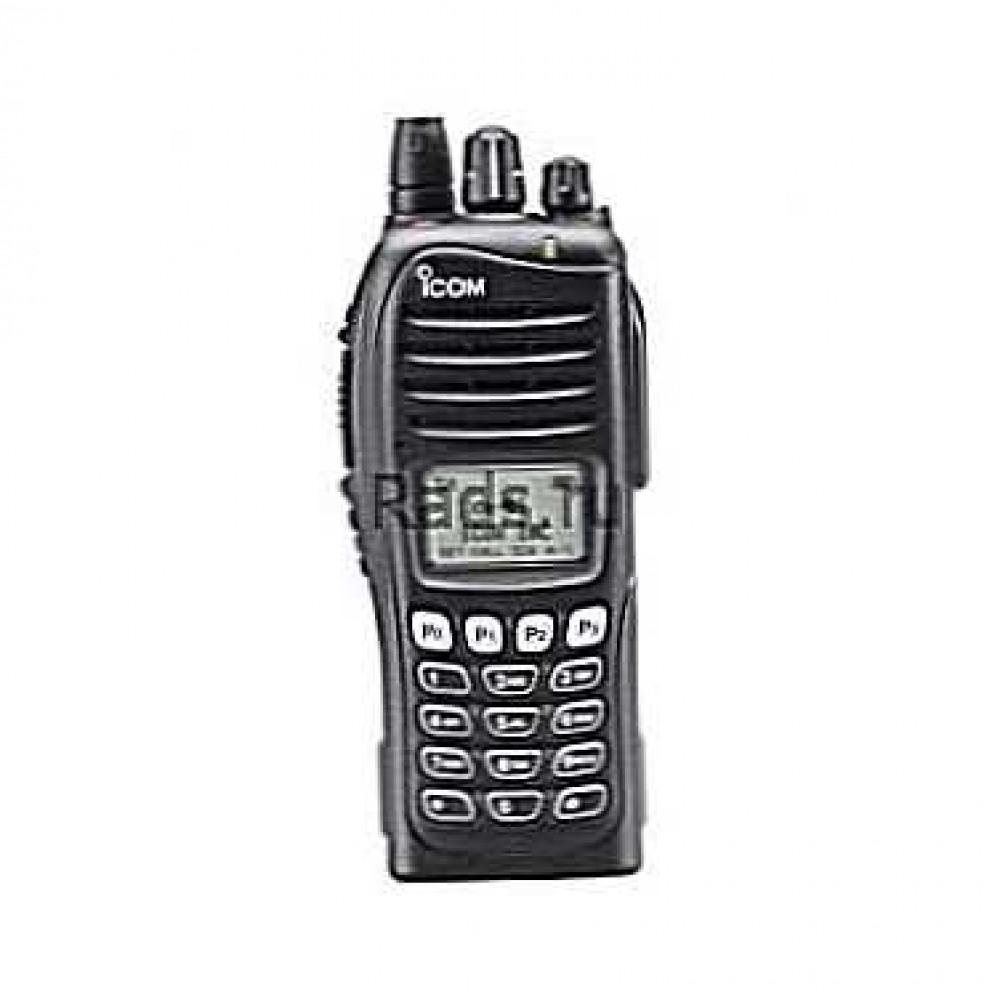 Рация Icom IC-F4262DT