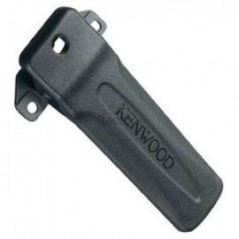 Клипса Kenwood KBH-10