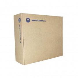 Радиостанция DP1400 Motorola
