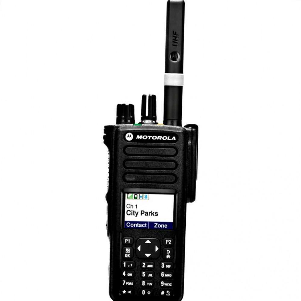 Рация Motorola DP3661E