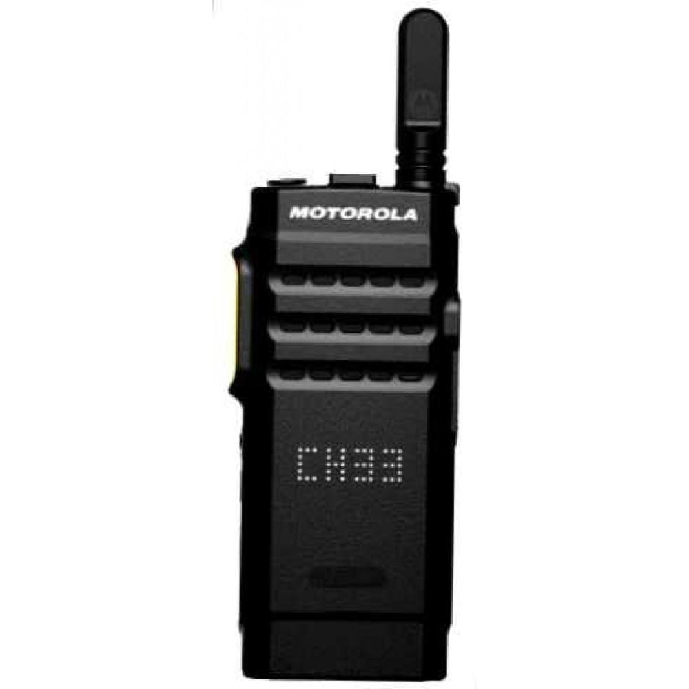 Рация Motorola SL2600