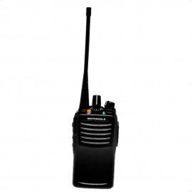 Рация Motorola VX-451
