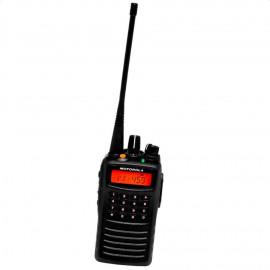 Рация Motorola VX-459