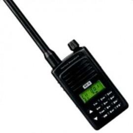 Рация Motorola VZ-9