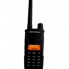 Рация Motorola XT665d