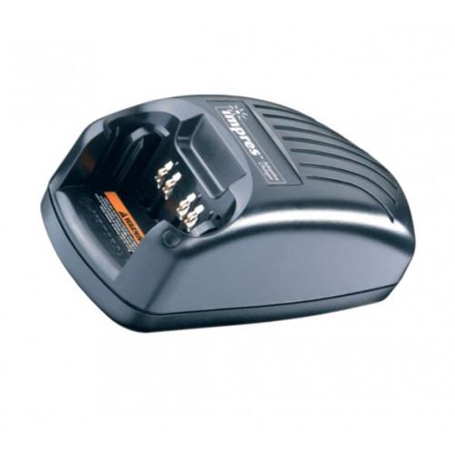Зарядное устройство Motorola WPLN4112