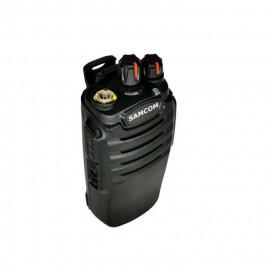 Рация Samcom CP-400HP