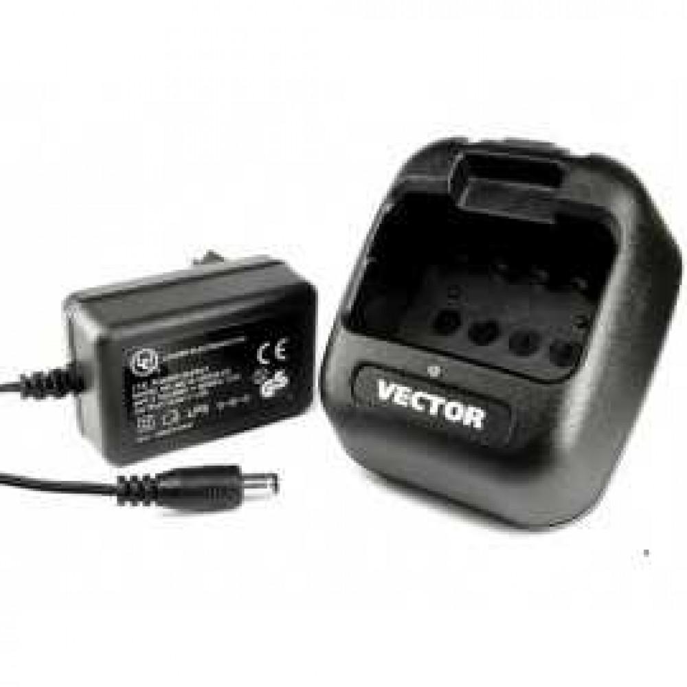 Зарядное устройство Vector BC-44 L