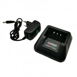Зарядное устройство Freecom BC-100