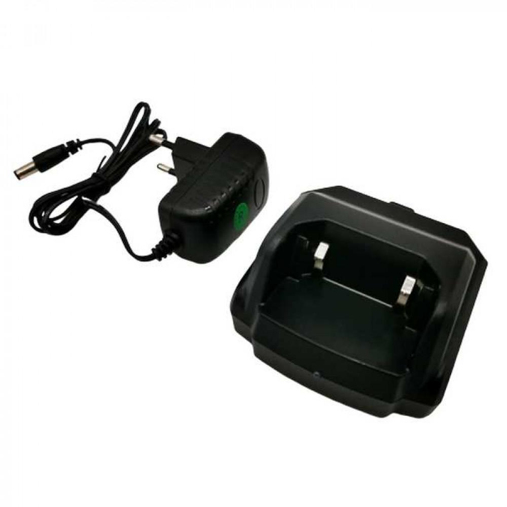 Зарядное устройство Freecom BC-300