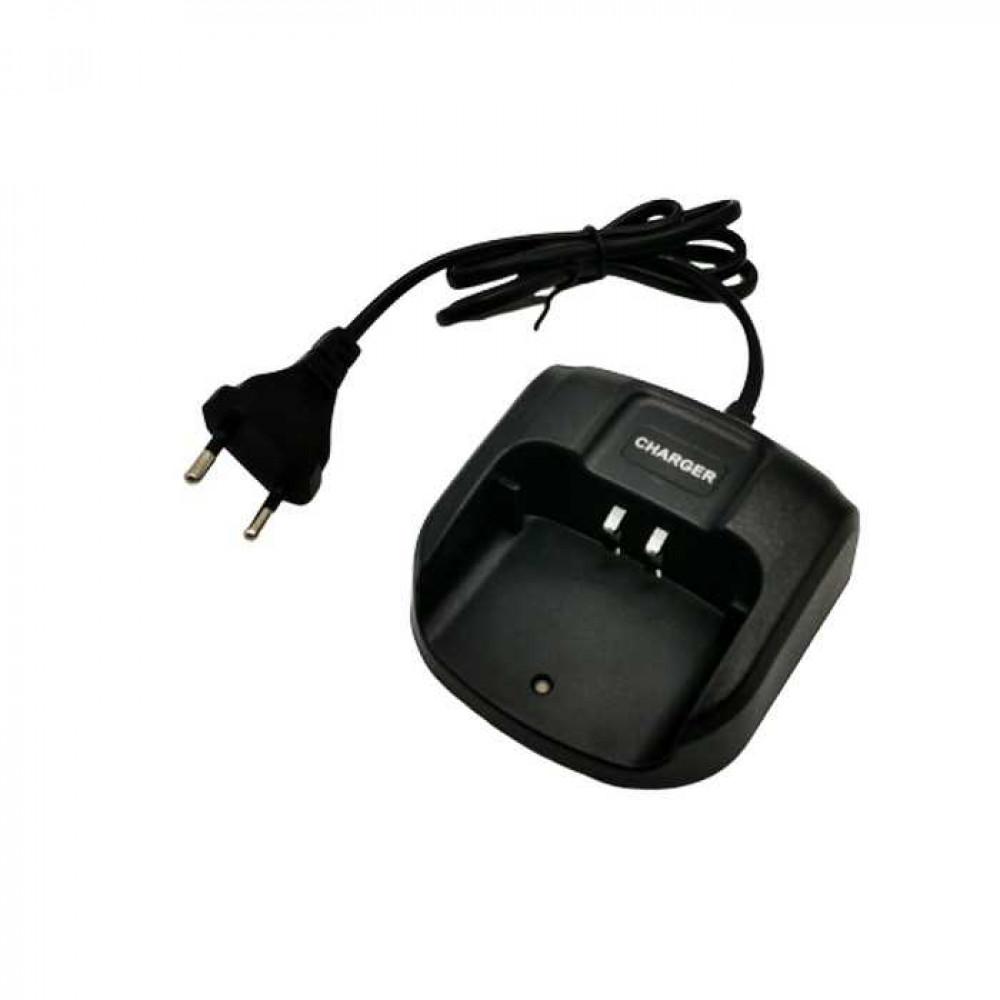 Зарядное устройство Freecom BC-510
