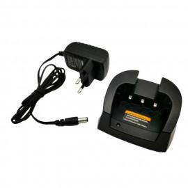 Зарядное устройство Samcom BC-AP-400 HP