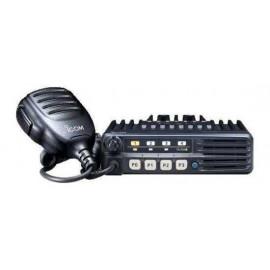 Автомобильная рация Icom IC-F5013/IC-F6013