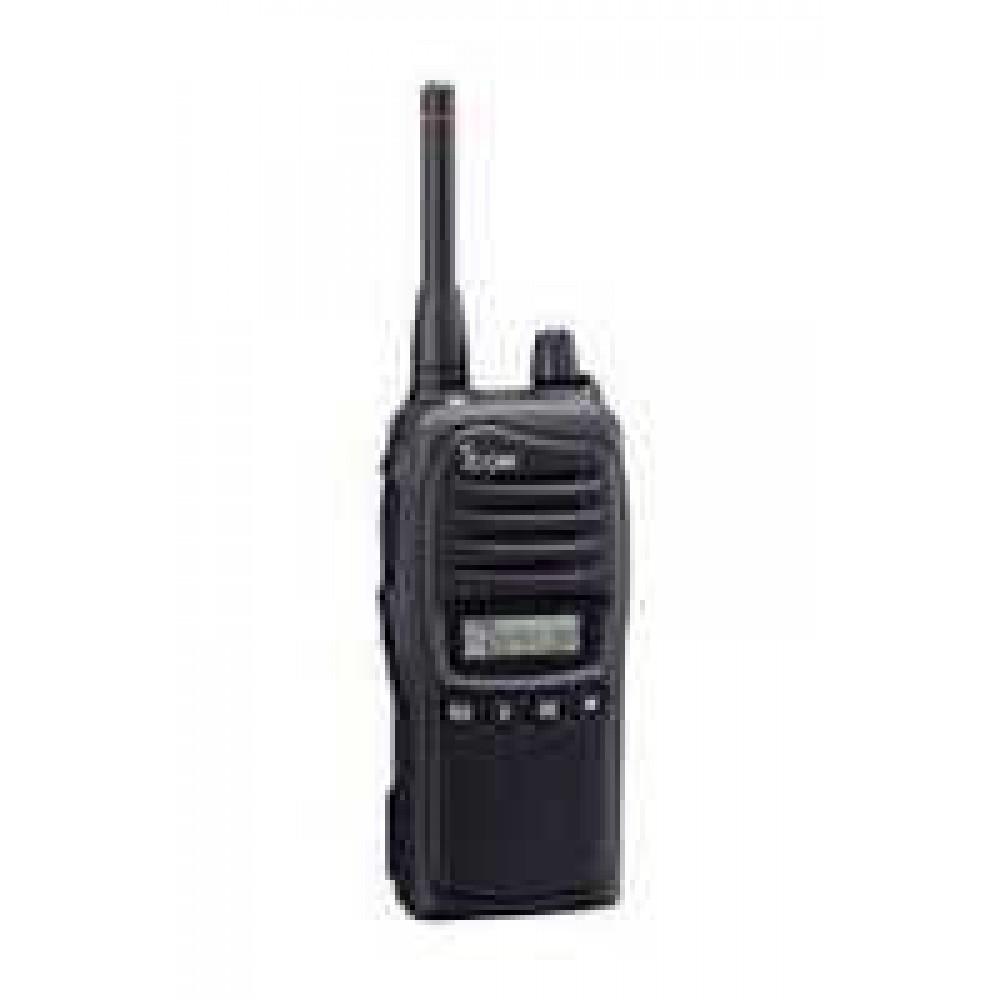 Рация Icom IC-F4029SDR