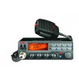 Рация Intek M-495 Power