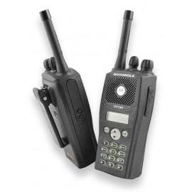 Рация Motorola CP180