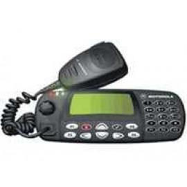 Автомобильная рация Motorola GM-360