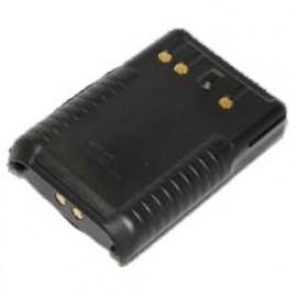 Аккумулятор FNB-V106