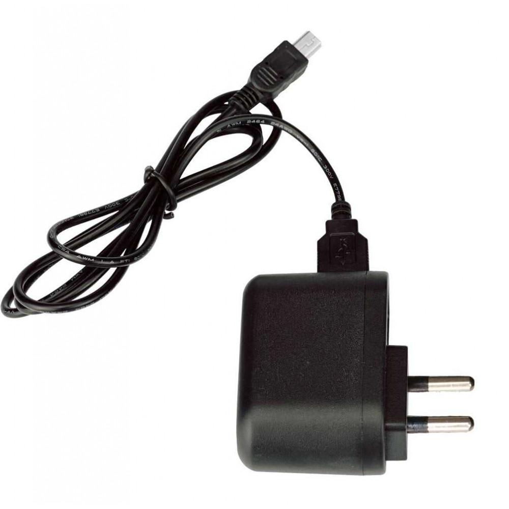 Зарядное устройство CH-580