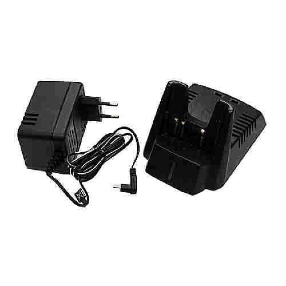 Зарядное устройство VAC-20C